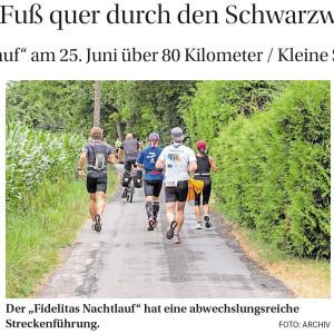 Wochenblatt 2016
