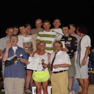 Sieger 2005