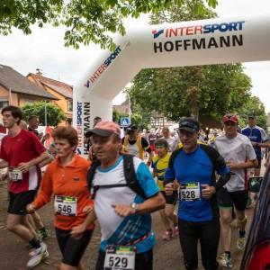 Start Marathon 2014