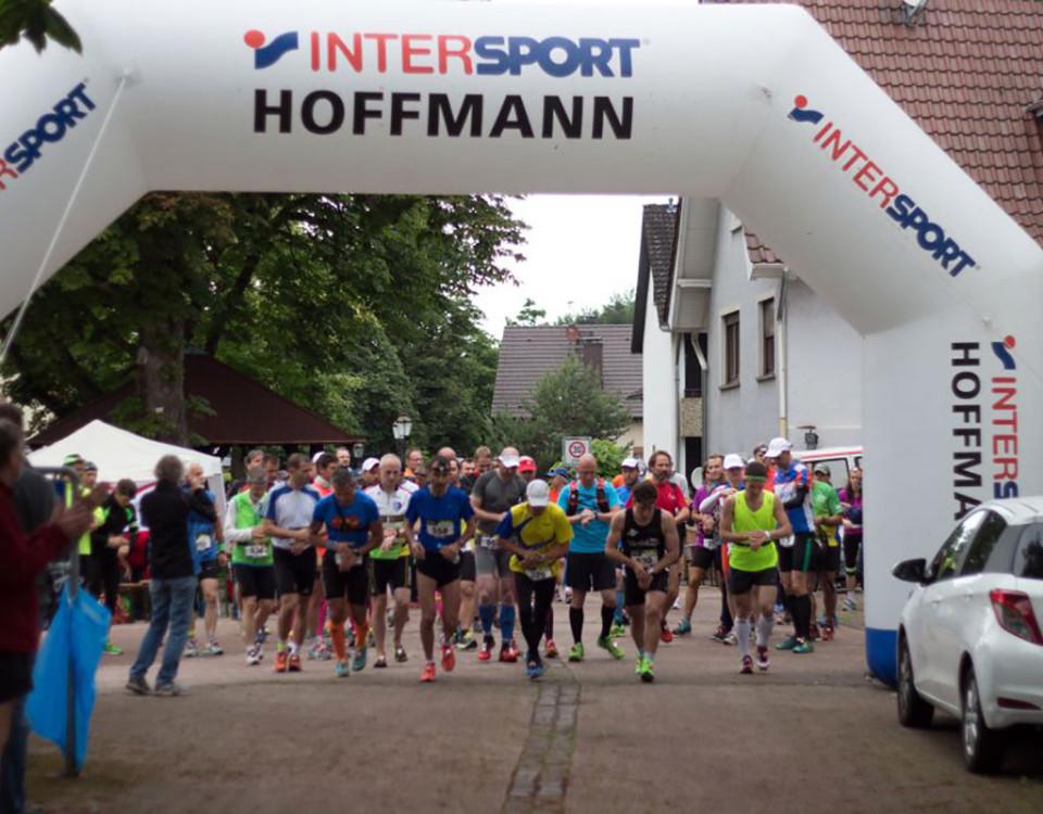 2015_start_marathon01