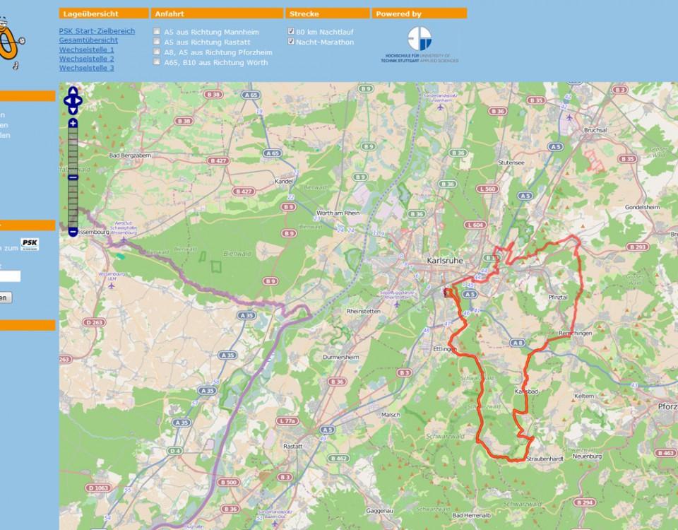 HFT-Beteiligung-am-Fidelitas-Ultramarathonlauf
