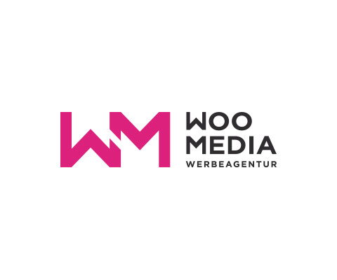 WooMedia Werbeagentur GmbH