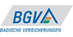 logo_bgv