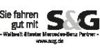 logo_sug