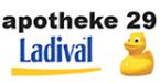 sponsor_apotheke29