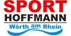 sponsor_hoffmann