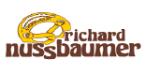 sponsor_nussbaumer