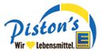 sponsor_pistons