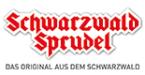 sponsor_schwarzwaldsprudel