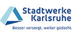 sponsor_stadtwerke