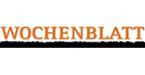 sponsor_wochenblatt